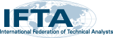 ifta_website-logo